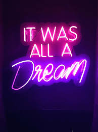 light up wall peace sign best neon word lights ideas on signs new minute dream es