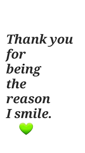 Why I Love You Quotes Fascinating Thank You My Wonderful Wife I'm So Glad You're In My Life And