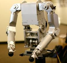 Mechanical Engineering Robots Meka Robotics A2 Compliant Manipulator Robotics Robot