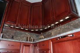 under cabinet rope lighting. under cabinet rope lighting kitchen cabinets