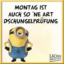 Montag Sprüche Bilder Fürs Handy Gb Pics Jappy Facebook