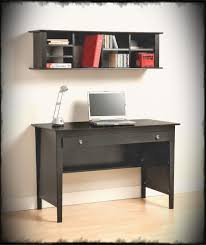 choose home office. How To Choose Affordable Home Office Desks Simple Modern Blackputer Desk For Smallplete With Wall Shelf E