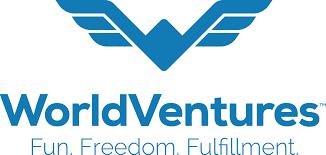 Worldventures Growth Chart Newsroom Worldventures