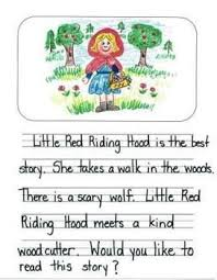 best writing opinion images teaching first grade opinion writing mentor texts what is the best fairy tale