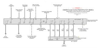 e wiring diagram e wiring diagrams e38 wiring diagrams online