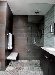 Small Picture Modern Tile For Bathrooms Mobroicom