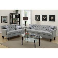 Furniture Nearest Ashley Furniture Store For Your Home Furniture