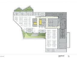modern office plans. Interesting Wondrous Modern Office Block Plans Originally Shaped Small Full Size