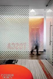 197 best Interior Design Ideas images on Pinterest | Homes, Interior ...