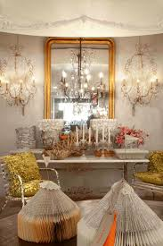 Living Room:Rustic Glam Living Room Ideas Old Hollywood Glamour Bathroom  Country Glam Decor Small