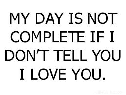 Love Quotes For Him The Good Quote Best Love Quotes And A Love Quote Best Love Quotes Pic Quotes 24 And 2