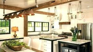 copper kitchen lighting. Copper Kitchen Light Fixtures Dream Lighting Rustic A Co Pertaining To 3 Full Size I