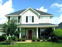 exterior trim paint dark trim house house with dark trim exterior trim paint green colour house exterior trim paint