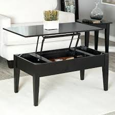apartment size coffee tables coffee table small cocktail tables apartment size coffee tables determining dimension choosing