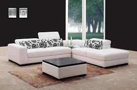 comfortable sectional sofa. Marvelous Contemporary Sectional Sleeper Sofa Cheap Furniture  Ideas With Comfortable Design Comfortable Sectional Sofa