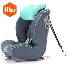 car seats from 9 months tigers bell child safety seat years latch interface for month old rear facing