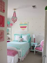 Blue Rooms For Girls Download Girls Bedroom Ideas Blue And Pink Gen4congresscom