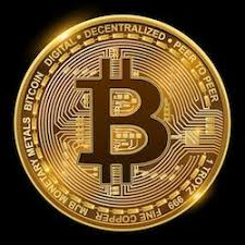 Learn about btc value, bitcoin cryptocurrency, crypto trading, and more. Why Is Bitcoin S Price Going Up Or Down Finder Uk