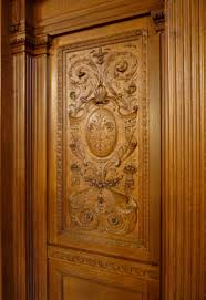 indian house main door designs teak wood. 110 / 660 × 293 80 65 2336 3400. you can find more related about indian house main door designs teak wood. wood i