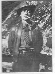 Morris Burch - The Canadian Virtual War Memorial - Veterans Affairs Canada