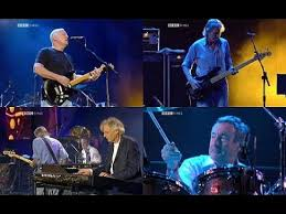 <b>Pink Floyd - The</b> Last Concert (Gilmour, Waters, Mason ,Wright ...