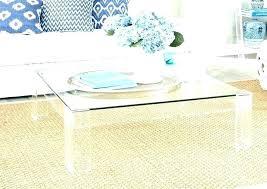 clear acrylic coffee table acrylic table wall table clear acrylic coffee table acrylic table acrylic