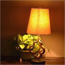 edison table lamp vintage home lighting. Standing Lights For Bedroom Unique Edison Table Lamp Vintage Home Lighting  With Usb Port Edison Table Lamp Vintage Home Lighting