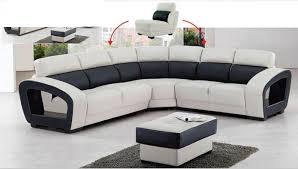 sectional sofa. Simple Sofa Alternative Views In Sectional Sofa R