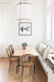Bench Seating For Dining Table