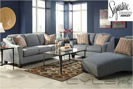 express furniture warehouse brooklyn. Uploaded By Visitor On 9172015 Ashley Sofa Set Intended Express Furniture Warehouse Brooklyn