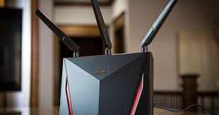 The best Wi-Fi routers in 2020 - CNET