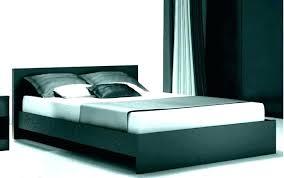 full size of monster high queen bed set platform frame home improvement inspiring appealing bedding simple