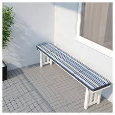 ikea outdoor cushions rain f29x on stunning furniture home design ideas with ikea outdoor cushions rain