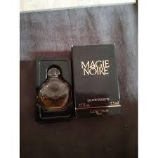 Le Parfum Magie Vaudou qui attire Vert Vous la Femme ou L'homme que Vous Désirez