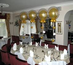 decorating ideas for 50th wedding anniversary awesome projects