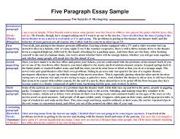 body paragraph essay example world of example essay body order of body paragraphs in essay how to write a in body paragraph essay