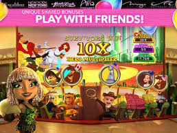 Image result for pop slots free chips images