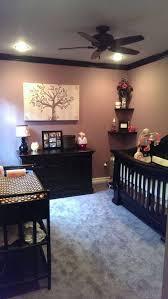 1000 ideas about nursery furniture on pinterest nursery baby bassinet and nursery furniture sets boy nursery furniture