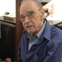 A Dignified Alternative Hatcher Cremations Robert Clarence Bayard ( August  08, 1928 - March 04, 2019 ) Robert Clarence Bayard, age 90, passed away  Monday, March 4, 2019 at the McGraw Center for Caring in Jacksonville, FL.  He was born in Montclair ...