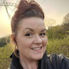 Amber Zwick (42amber62) - Profile   Pinterest