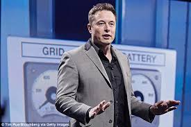 Musk's estimated net worth was $680 million in october 2011. What Is Elon Musk S Net Worth Tesla And Spacex Ceo S Wealth Revealed Daily Mail Online