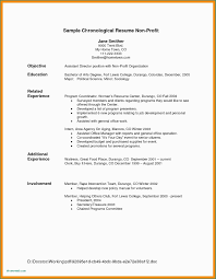 Cover Letter Examples For Job Promotion Examples Resume Objective