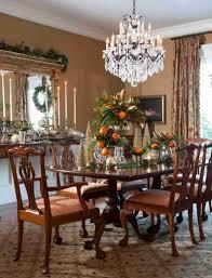 flooring room traditional chandeliers dining ideas chandelier home design igf usa l decor createfullcircle large contemporary crystal table lighting