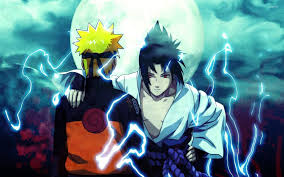 Anything to do with japanese cartoons including manga, anime and visual novels. Naruto 10 Wallpaper Anime Wallpapers 13702