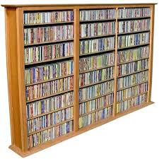 cd storage ideas wall storage storage shelves wall mounted solutions for and case tower ray storage