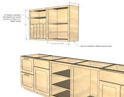formidable blind corner cabinet solutions cabinet dimensions upper corner upper corner kitchen cabinet plans