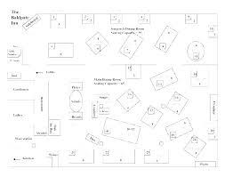 8 person square table kitchen dining size dimensions for round dimensio