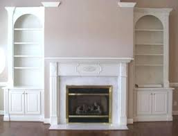 ventless gas fireplace with mantel best corner fireplace ideas for your home ventless natural gas fireplace with mantel