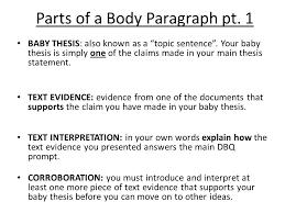 Homework Or Lesson Worksheets