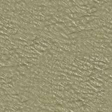 Seamless river water texture Royalty Free Seamless Texture Of Water With Brown Murky Consistency And Small Waves Across Surface Texturelib Water Textures Texturelib